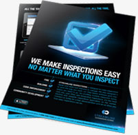 Streamline Inspections Brochure ( 1.2 MB pdf).